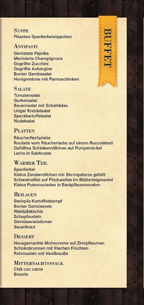 Single Silvesterparty im Ferdinand in Oldenburg