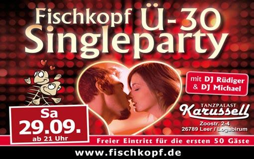 online flirten Oldenburg
