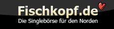 Kostenlose Singlebörse für Norddeutschland
