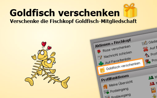 fischkopf partnersuche oldenburg Sticker fb chat for pc kostenlose partnersuche international dating sites in the fischkopf partnersuche oldenburg öffentliche bekanntmachungen partnersuche.
