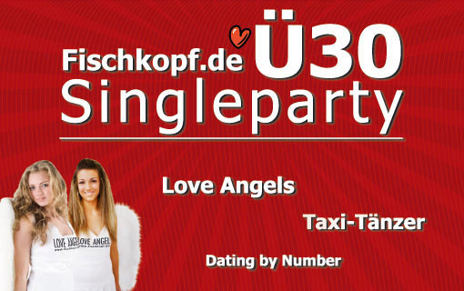 Singlepartys oldenburg