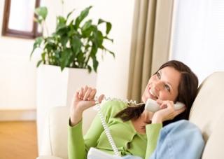 online dating Das Erste telefonat
