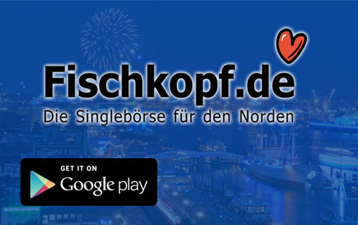 Singlekochen Speeddating & F2F-Dating Unterschiede