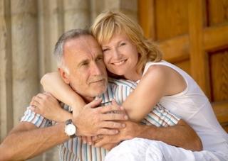 Generation Liebe Dating-Website Bewertungen