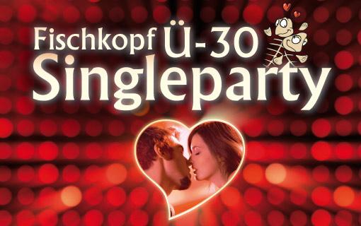 fischkopf single party leer
