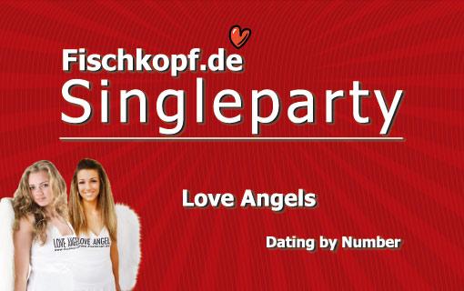Single party tanzbar aurich