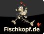 Partnersuche fischkopf